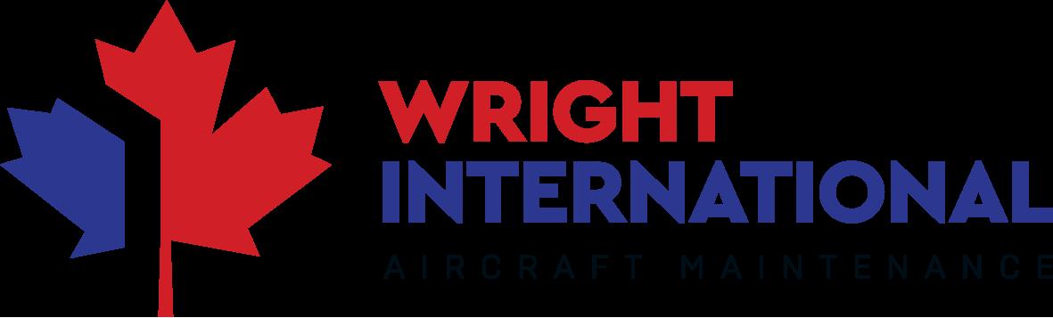 Wright International